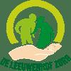 De Leeuwenhof Zorg Logo